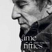 Ame Fifties / Presque