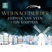 Weihnachten Mit Herman Van Vee