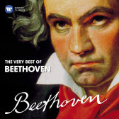 The Very Best Of Beethoven (New Version)