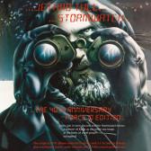 Stormwatch (Steven Wilson Stereo Remix)