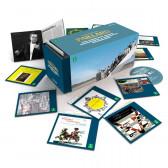 The Complete Erato Orchestral & Concerto Recordings