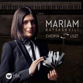 Chopin / Liszt