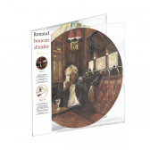 Boucan D'Enfer (Limited Edition Picture Disc)