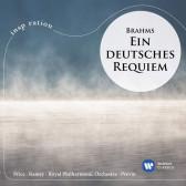 Ein Deutsches Reqiuem Op. 45