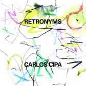 Retronyms