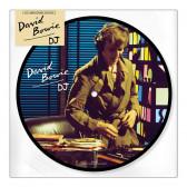 D.J. (40th Anniversary) (7'' Inch Vinyl, Single)