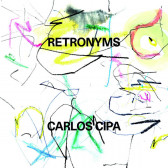 Retronyms