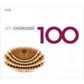 100 Best Choruses