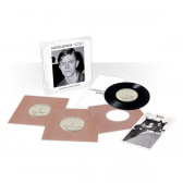 Clareville Grove Demos (7'' Inch Vinyl, Single)