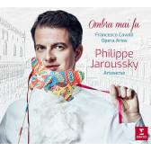 Ombra mai fu (Francesco Cavalli Opera Arias) (Limited Deluxe Edition)