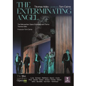 The Exterminating Angel (Live from the Metropolitan Opera)
