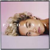 Phoenix (Deluxe Edition + 3 bonus)