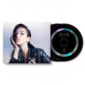 Dua Lipa (Complete Limited Edition)