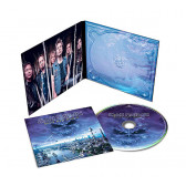 Brave New World (Digipak)