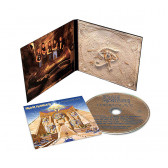 Powerslave (Digipak)