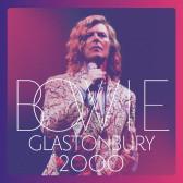 Glastonbury 2000 (Vinyl)