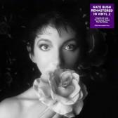 Kate Bush Remastered In Vinyl II