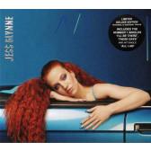 Always In Between (Deluxe Edition)