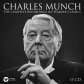 The Complete Warner Classics Recordings