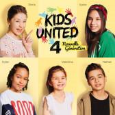 Kids United 4 - Au bout de nos reves