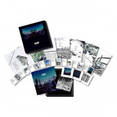 The Blue Hour (Mixed Box Set)