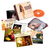 The Gounod Edition