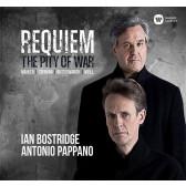 Requiem - Pity Of War