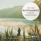 Adagios Mindfulness