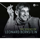 The Sound of Bernstein