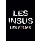Les Insus Les Films