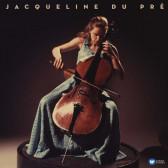 Jacqueline du Pré - 5LP box