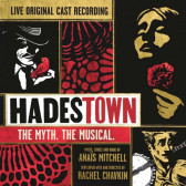 Hadestown (Original Broadway Cast)