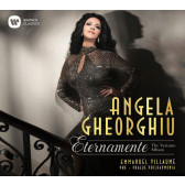 Eternamente (The Verismo Album)