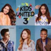 Kids United 3 - Forever United (Digipack)