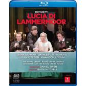 Lucia di Lammermoor (Royal Opera House)