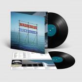 Electronico (Vinyl)