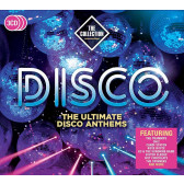 Disco - The Collection