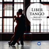 Libertango - Best Of Piazzolla
