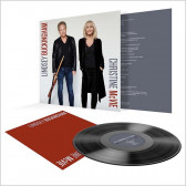 Lindsey Buckingham Christine McVie (Vinyl)