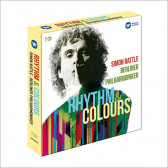 Rhythm & Colours