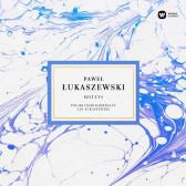 Paweł Lukaszewski - Motets