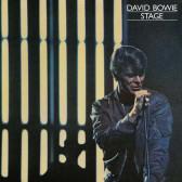 Stage (2017) (Vinyl)