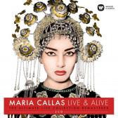 Live & Alive