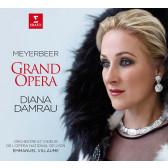 Meyerbeer - Grand Opera [Casebound Deluxe]