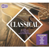 Classical - The Collection