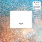 Elysium (2017 Remastered)