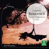 Romance - Piano Concertos No.1 & 2