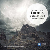Symphony No.3 'Eroica' & Fidelio Overture