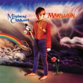 Misplaced Childhood (Limited Edition Box Set)