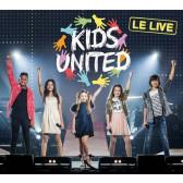 Kids United Live